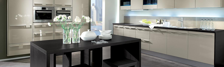 Modern Kitchens Essex German Kitchens Colchester Fitted Kitchens