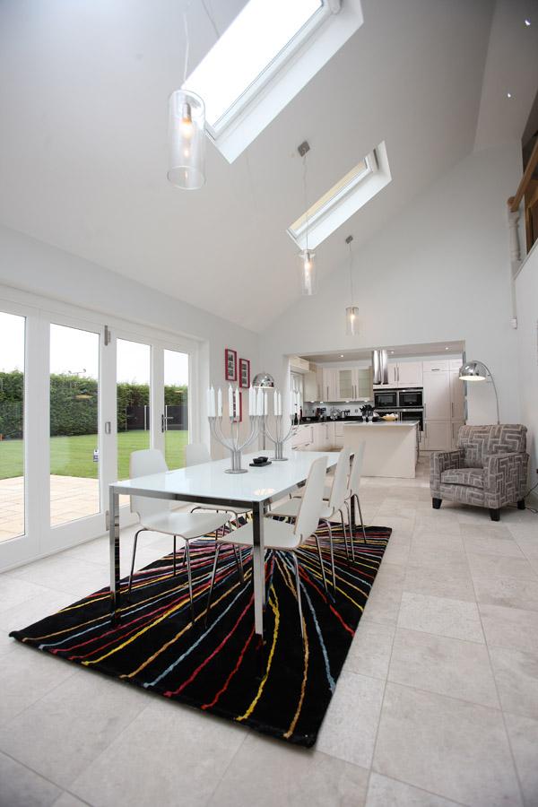 Web Design Colchester Essex