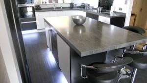 stormer-kitchen2