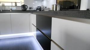 stormer-kitchen6